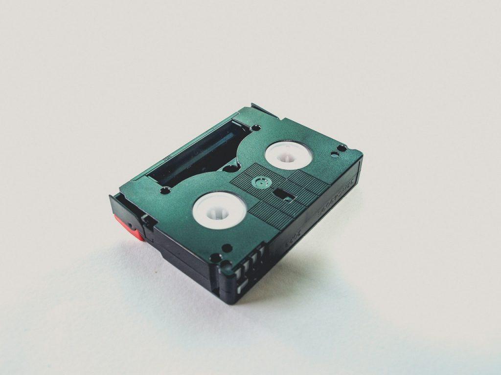 hi8 to dvd